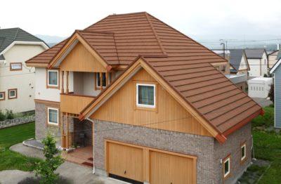 gerard markline roofs