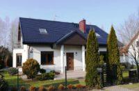 novatik markline roofs