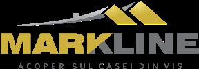 Markline  Logo