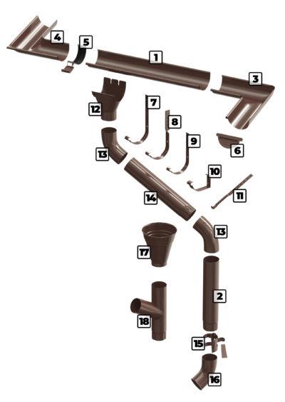 ansamblu-elemente-pluvial_ansamblu-elemente-pluvial bilka